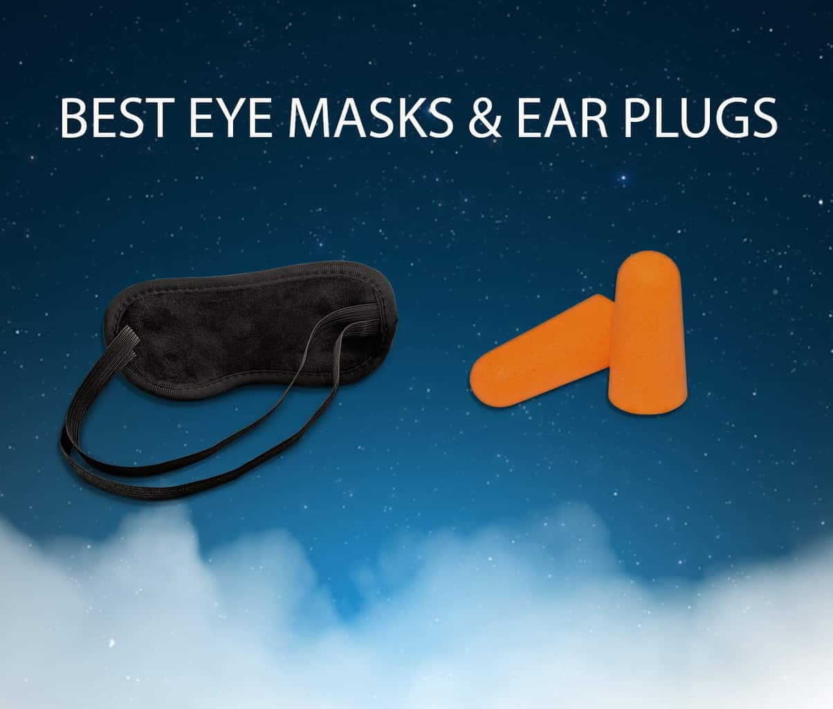 SleepEssentials_Category_Eye_Masks