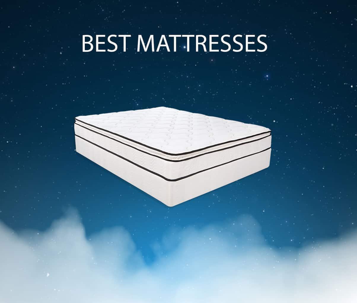 SleepEssentials_Category_Mattress