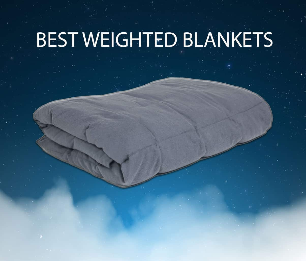 SleepEssentials_Category_Weighted_Blankets