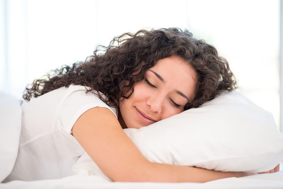 How to Sleep After Brazillian Butt Lift (BBL) Surgery