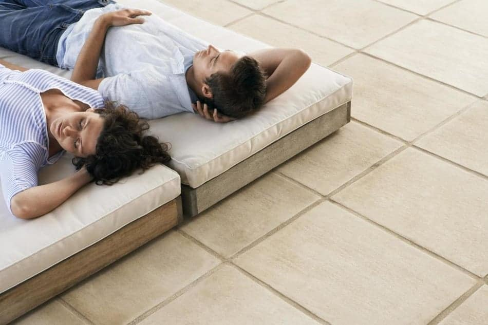 Sleeping Without A Pillow: What You'll