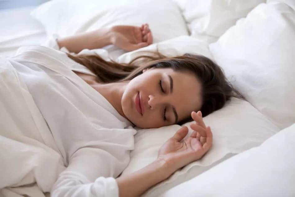 11 Simple Ways To Stop Drooling In Your Sleep Sleep Flawless