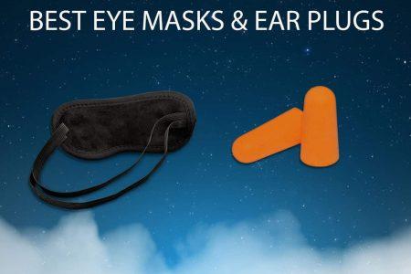 SleepEssentials_Category_Eye_Masks