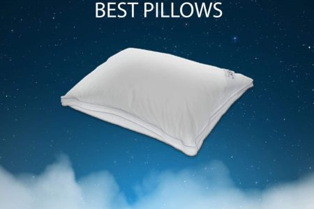 SleepEssentials_Category_Pillow