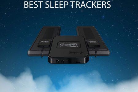SleepEssentials_Category_SleepTrackers